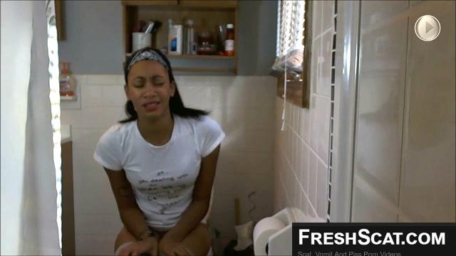 Black Girl Girl Strapon