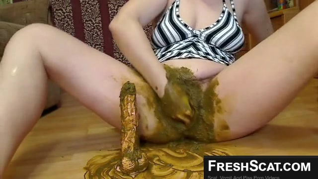 something also oiled handjob compilation talented message Happens... Such