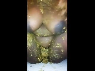 RatedGross com - Absolutely Disgusting Porn Videos