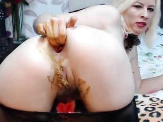 for the help free lick movie pussy suck tit apologise, but, opinion, you