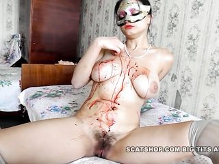 Girl on her period and big tits Big Tits Period Sex Pictures Pass