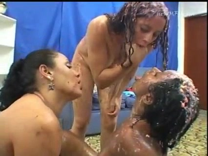 Eliza dushku sex scene