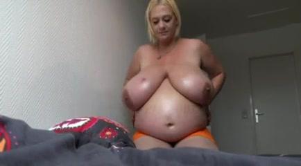 Cendrillon films porno