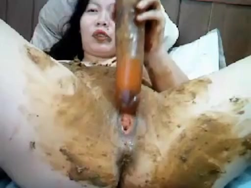 Bareback gangbang slut wife amateur wife lovers